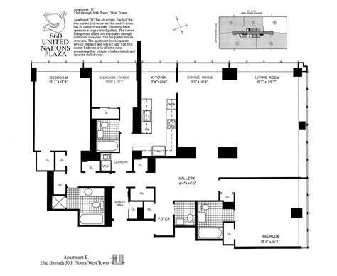 east midtown plaza floor plans collection of east midtown plaza floor plans east
