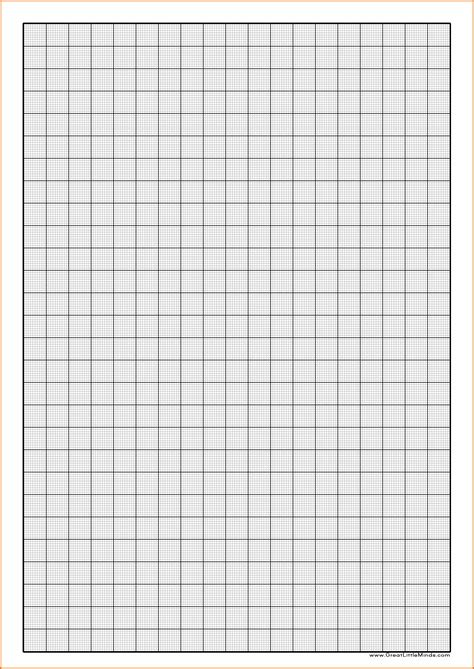 making graph paper in word sle resume doctor