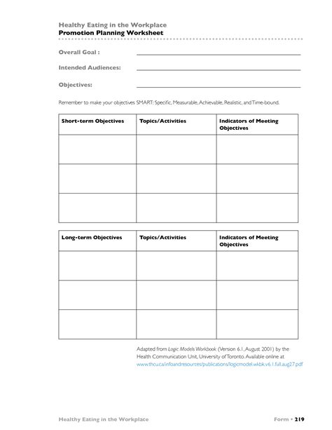 17 best images of healthy lifestyles worksheets for 17 best images of benefits healthy worksheets pdf 17 b