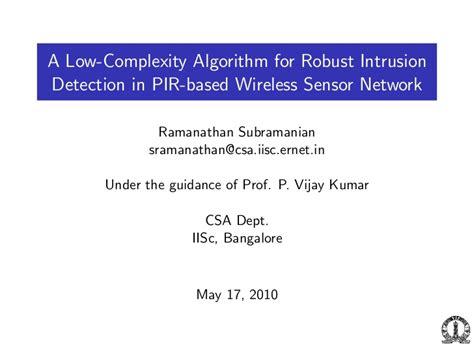 dissertation slides masters thesis defense slides