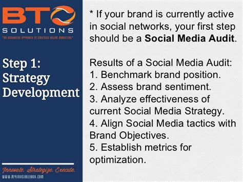 how to run maxbounty caigns on social media best method 2017 how to run a social media caign digitized conference