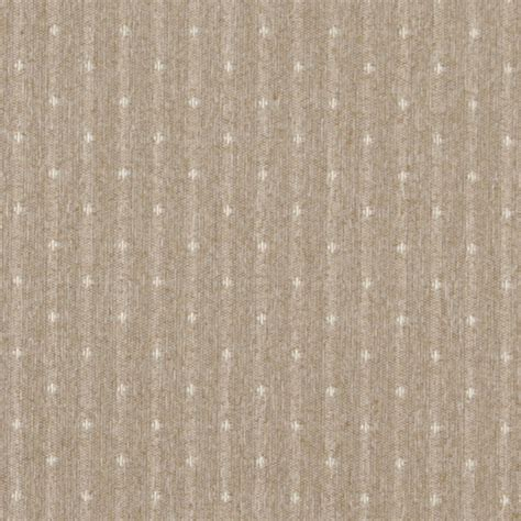 country upholstery fabric sand and ivory dotted country upholstery fabric by the yard