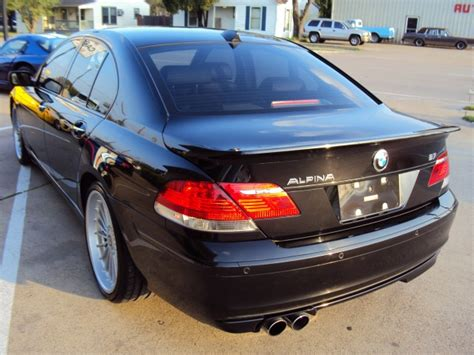 2007 alpina b7 bmw for sale german cars for sale blog 2007 alpina b7 bmw for sale german cars for sale blog