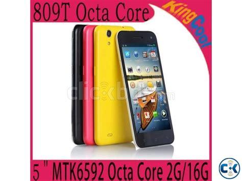 Hp Huawei Honor 3x Octa huawei honor 3x g750 octa mtk6592 1 7ghz clickbd