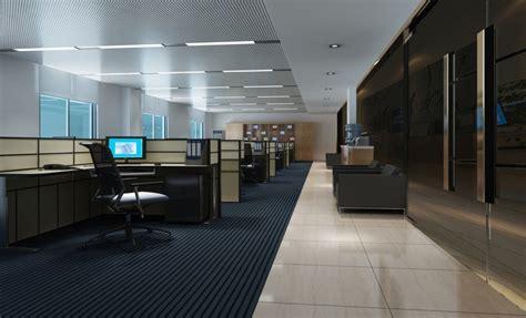 Business Office Interior Design Ideas Bookcase In Kitchen Interior Office Entrance Design Business Office Design Ideas Entrance