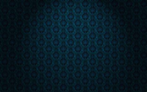 dark victorian wallpaper blue victorian wallpaper echomon