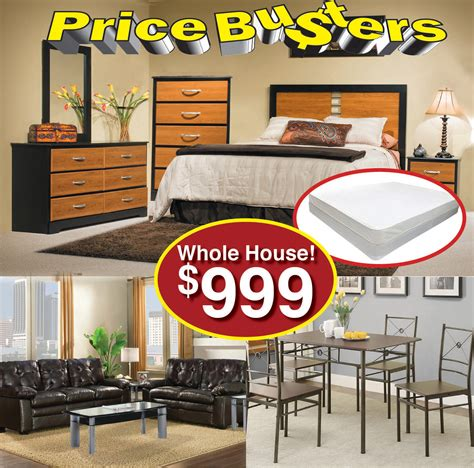 Price Busters Furniture Store by Price Busters Discount Furniture Furniture Store