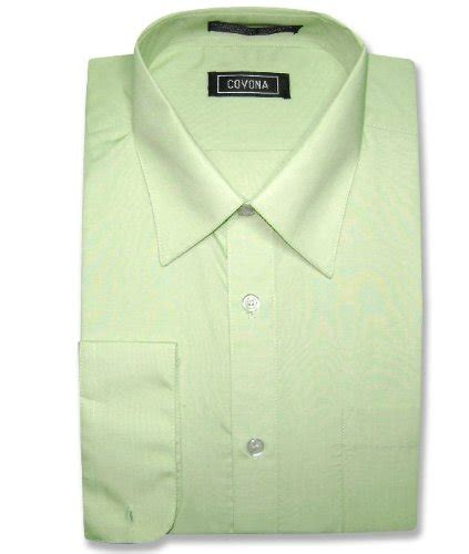 Light Green Shirt what color would go best with a light green shirt