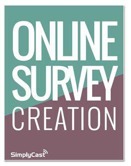 best survey creation 10 best surveys images on classroom ideas