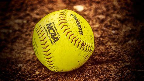 softball images images de softball