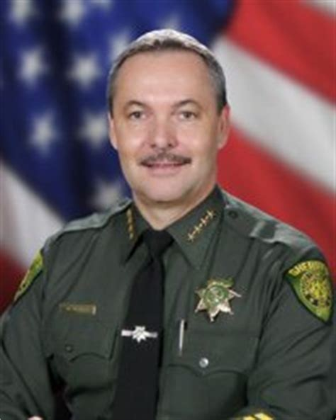 Washoe County Sheriff Arrest Records Washoe County Sheriff Michael Responds To Deputy S Arrest This Is Reno