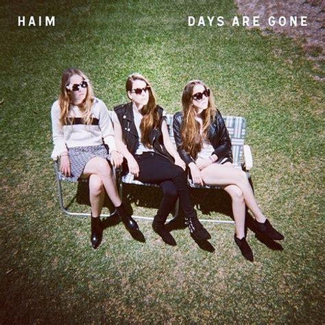 lyrics haim haim days are lyrics genius lyrics