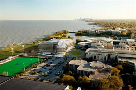 Northwestern Mba Contact by Northwestern Set To Unveil 3 75 Billion Capital Caign