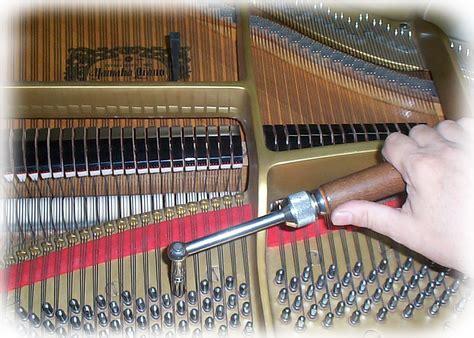 quanto costa impermeabilizzare un terrazzo quanto costa trasportare un pianoforte idee creative e