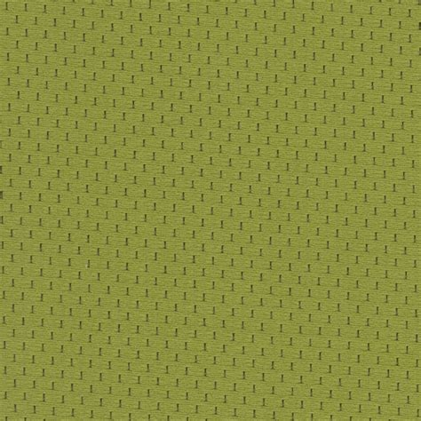 Green Upholstery Fabric Uk by Upholstery Mesh Office Seating