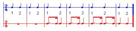 shrink to printable area ne demek sazkursu com 199 214 z 220 ld 220 notanin yaninda bi k 252 c 252 k nokta var