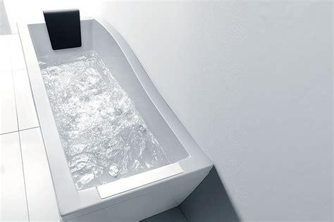 tre esse vasche vasca da bagno con idromassaggio spider