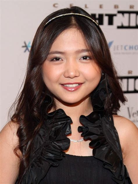 charice pempengco 2014 best female singers of all time andhika s blog