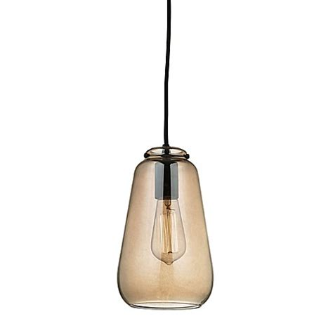 10 inch glass l shade elk lighting orbital 10 inch 1 light pendant in rubbed