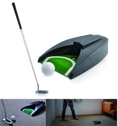 indoor golf swing trainer protable golf training aids golf swing trainer set indoor