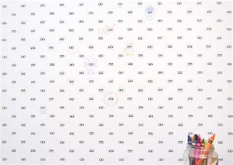 googly eyes wallpaper googly eye wallpaper lets you draw your own characters
