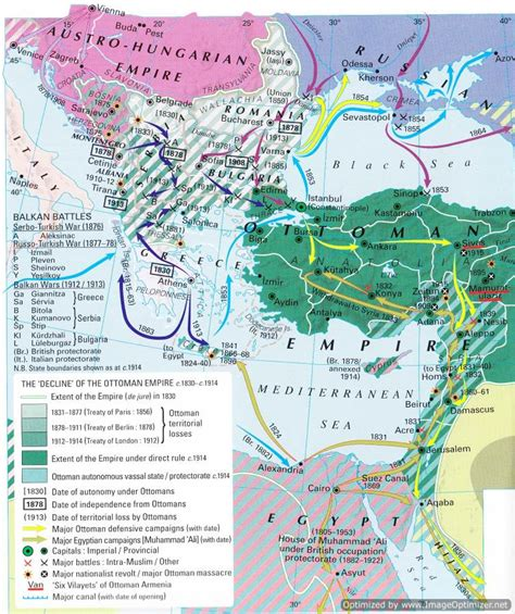 Ottoman Caliphs Ottoman Caliphate Opinions On Ottoman Caliphate Opinions On Ottoman Caliphate The Last Great