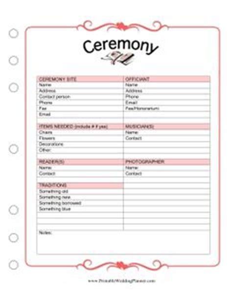 J Wedding Song List by Wedding Song List Template Evolist Co