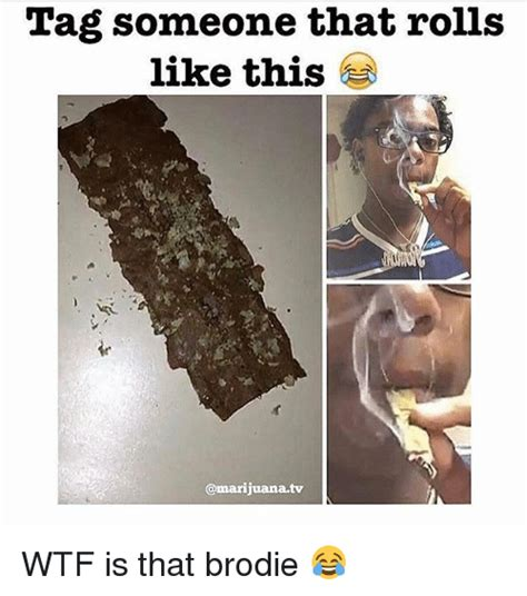 Wtf Is This Shit Meme - 25 best memes about wtf is that wtf is that memes