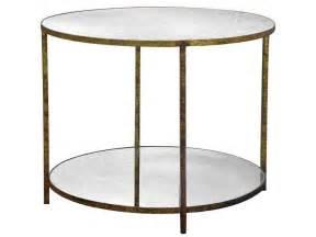 Glass End Tables Glass Top End Table Decor Ideasdecor Ideas