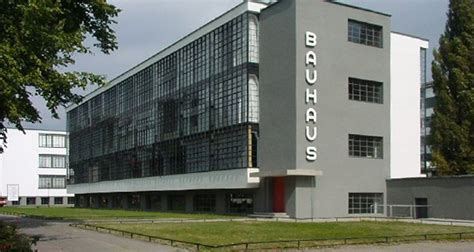 famous german architects interesting interior and exterior designs on famous german