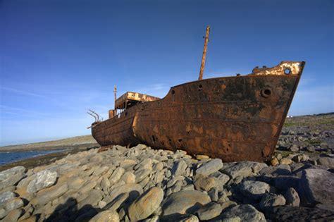 imagenes naufragios barcos 8 barcos 8 naufragios im 225 genes taringa