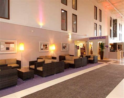 premier inn bath premier meetings heathrow airport bath road