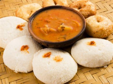 Detox Breakfast Indian by Diet Menu Diet Breakfast Menu Indian
