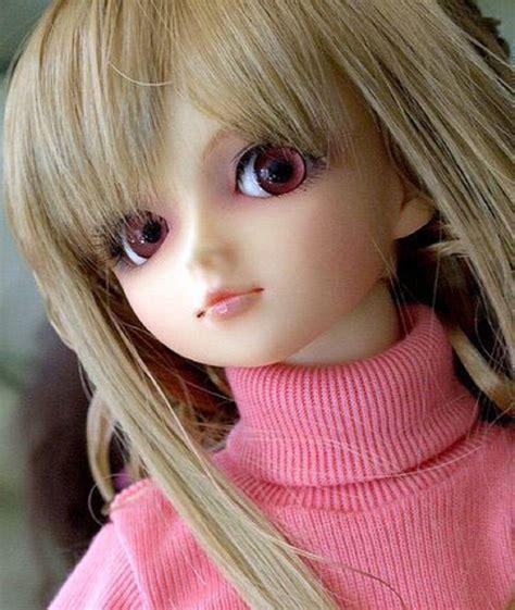 wallpaper cute baby doll cute baby barbie doll wallpaper beautiful desktop hd