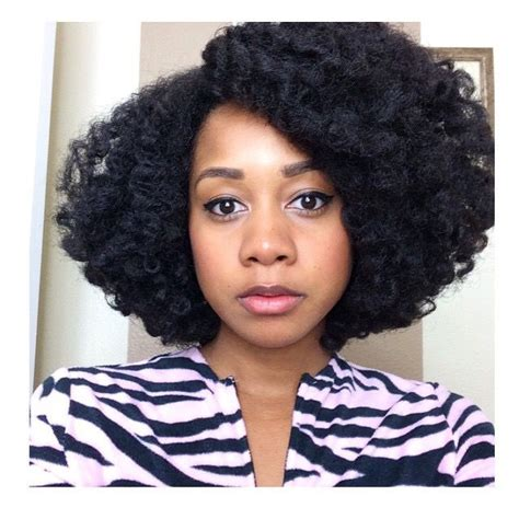 natural hairstyles with crochet marley braids columbia sc 240 best natural happy ღ nappy hair images on pinterest