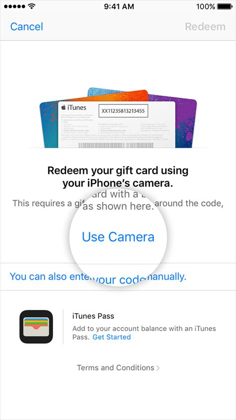Can You Use An Apple Store Gift Card For Itunes - if you can t redeem your itunes or apple music gift card or content code apple support