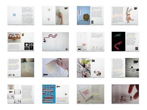 exhibition catalogue layout talk to me catalog jilllin com kataloget magasinet