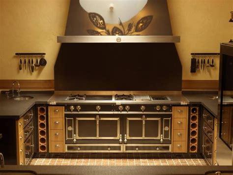la cornue kitchen designs 1000 images about ranges on la cornue ranges and kitchen designs