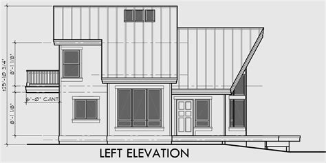 2 bedroom with loft house plans a frame house plan master on the main loft 2 bedroom