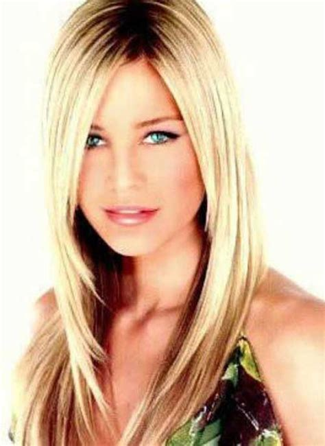nice haircuts for long straight hair 20 long layered straight hairstyles hairstyles