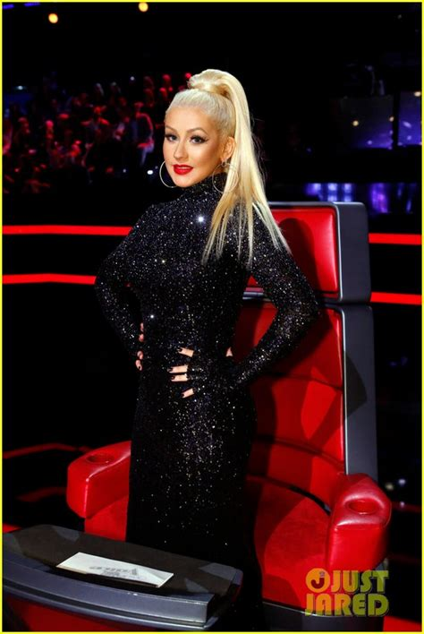 voice season 7 judges movie online for free websites christina aguilera does the voice finale promo at disney