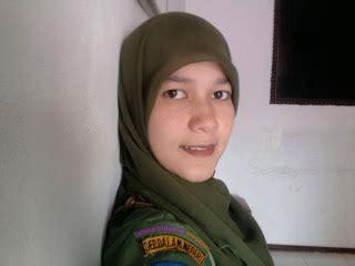 tato alis oriflame jilbaber pns departemen dalam negeri cara memakai jilbab