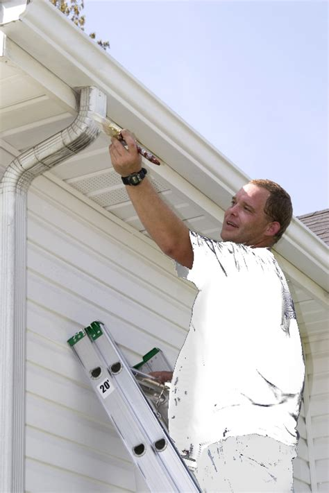 hamilton house painters hamilton house painters residential commercial painting exterior