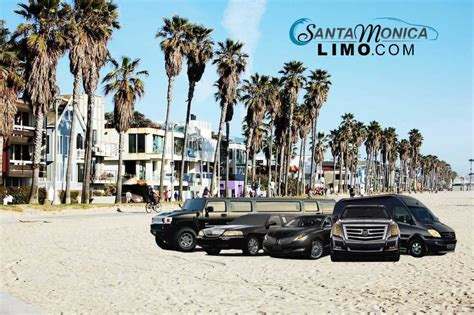 Lax Limo Service by Best 25 Lax Limo Service Ideas On Stocks To