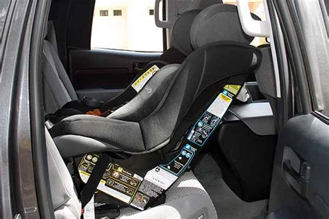pria 70 car seat installation carseatblog the most trusted source for car seat reviews