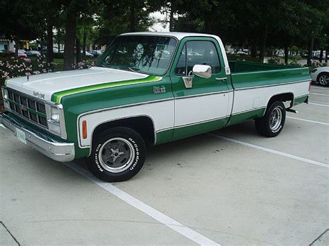1980 gmc classic for sale 1980 gmc high for sale houston