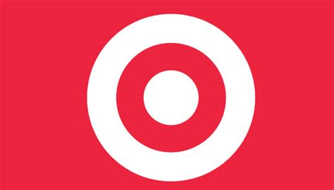 target hacks three lessons from the target hack of encrypted pin data