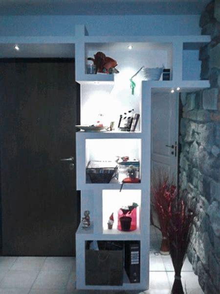 libreria in muratura recinzione in ferro e alluminio zincato e verniciato