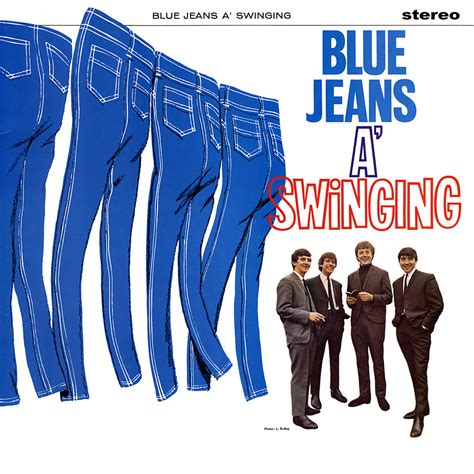swinging blue jeans the swinging blue jeans music fanart fanart tv