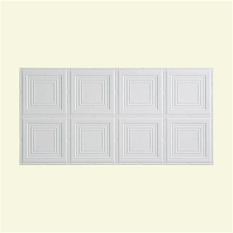 home depot ceiling l ceiling tiles ceilings building materials the home depot